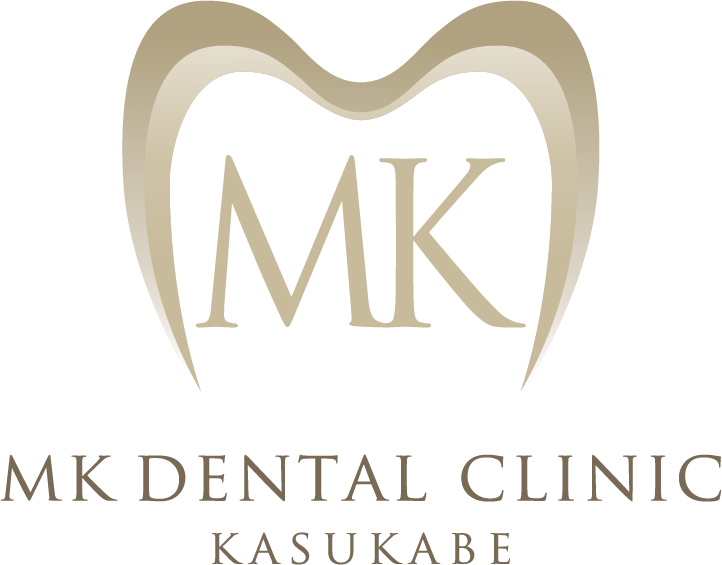 MK歯科春日部医院